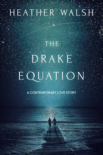 The Drake Equation by Heather Walsh