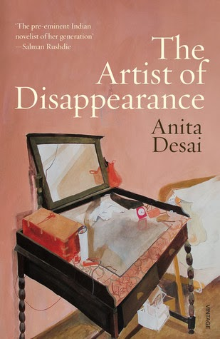 Translator Translated by Anita Desai