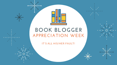 BBAW Day 3: Thank the Blogger