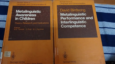 """""""Indian in blood, English in tastes"""" – bilingualism and language education"""