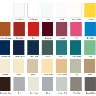 SIGNCO WEBSITE COLOR CHARTS-pdf