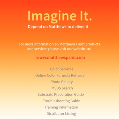 color-selector-chart-01-pdf
