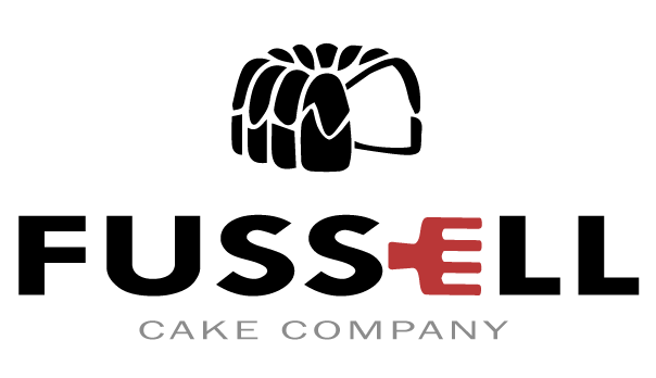 Fussell Cake Company