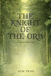 Knight of the Orb