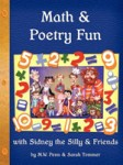 Math and Poetry Fun with Sidney the Silly & Friends