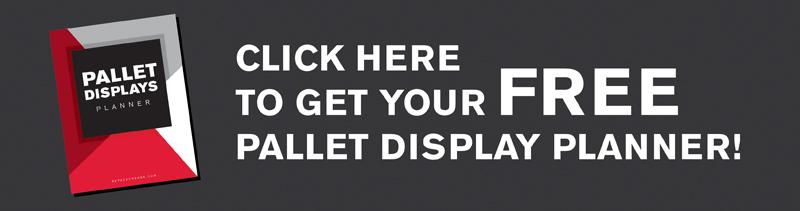 pallet-displays-planner-free-download