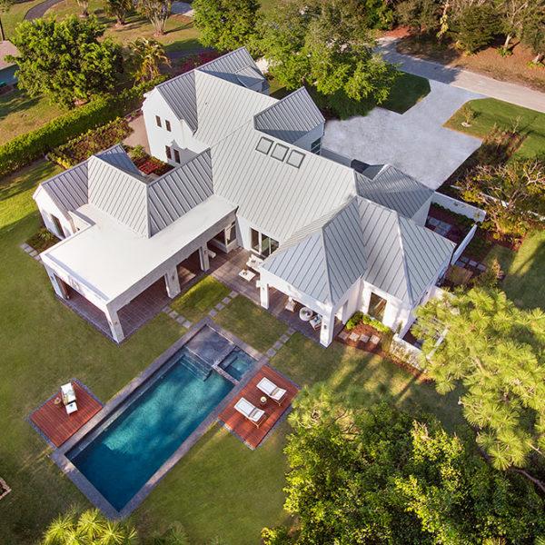 gallery-roi-naples-luxury-developer-myrtle-aerial-view