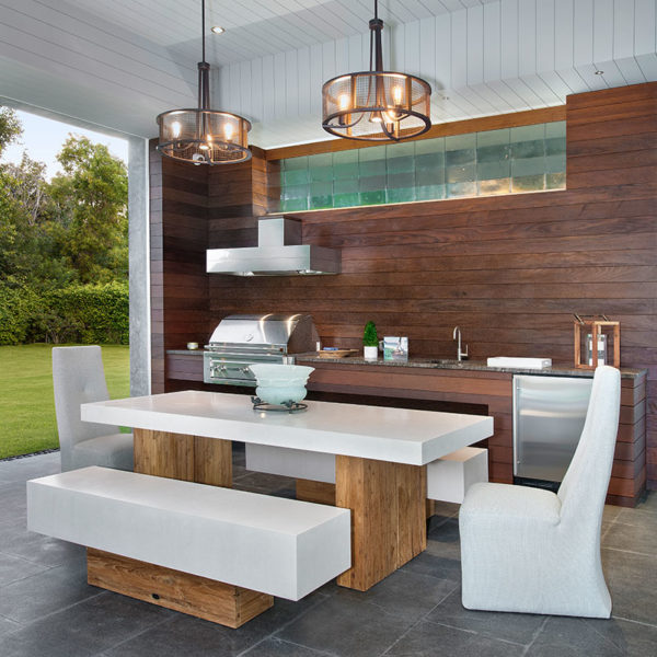 gallery-roi-naples-luxury-developer-myrtle-outdoor-kitchen
