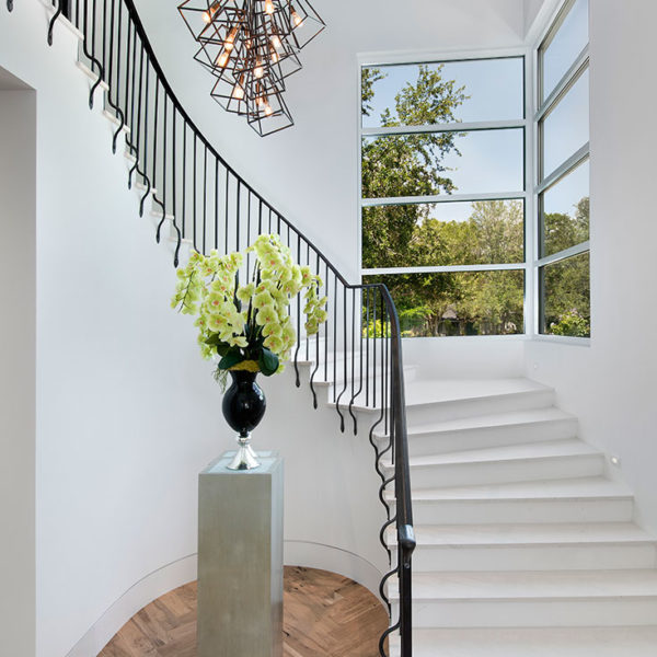 gallery-roi-naples-luxury-developer-myrtle-staircase