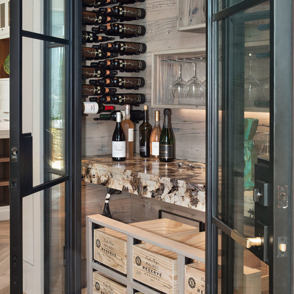 gallery-roi-naples-luxury-developer-myrtle-wine-room