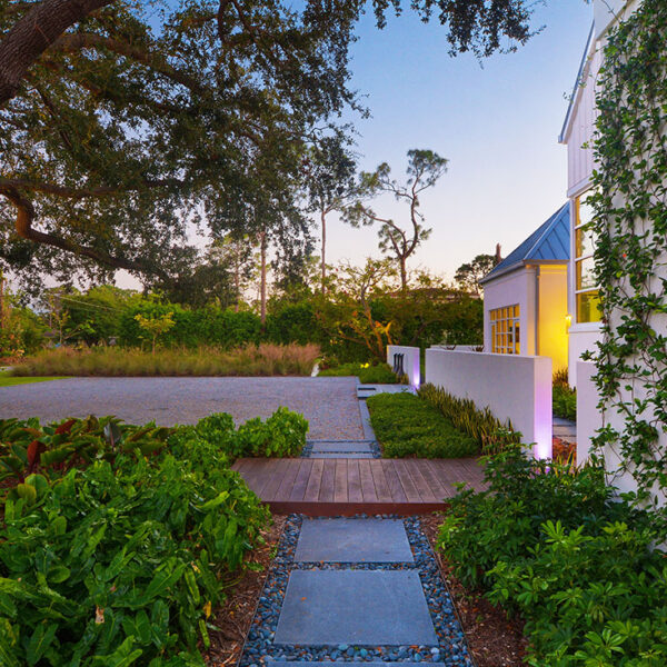 gallery-roi-myrtle-front-exterior-twilight-1100w