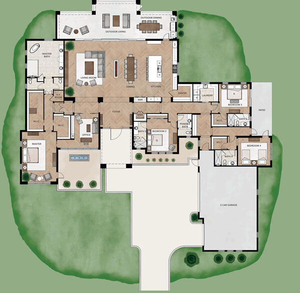 gallery-roi-naples-luxury-developer-423-floorplan-new-bg