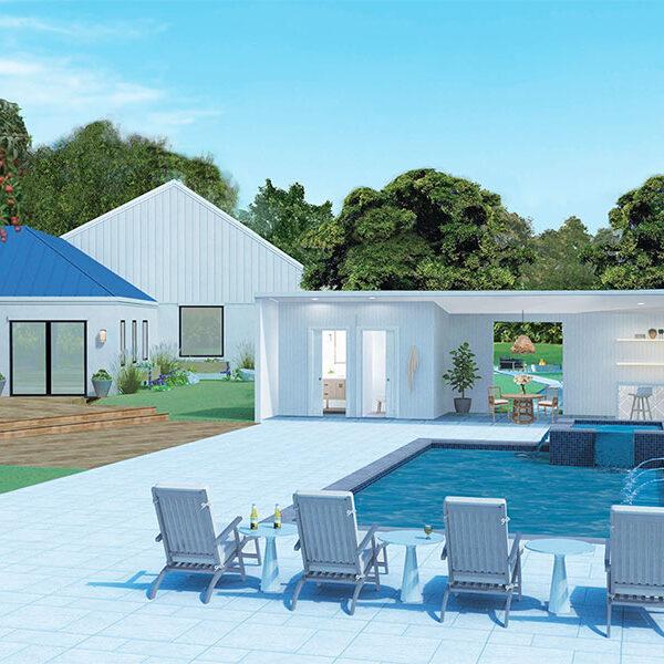 gallery-423-pool-cabana