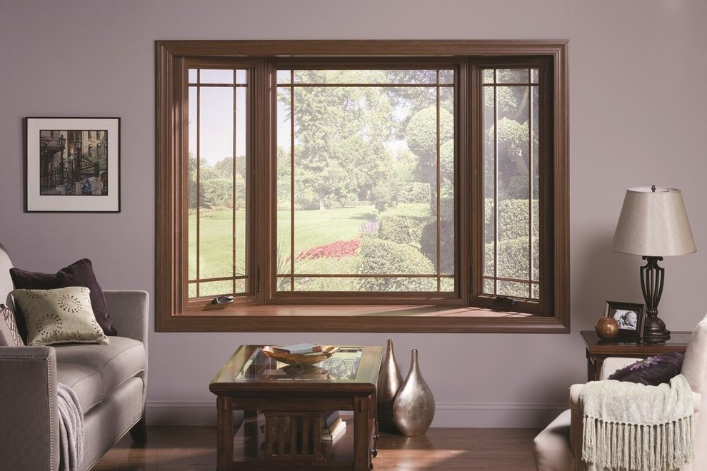 How to shop for replacement windows in kirkwood MO