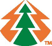 TreeService