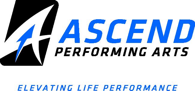 Ascend Full Logo med-res