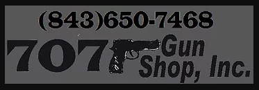 707 Gun Shop