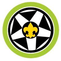 Automotive Maintenance Merit Badge