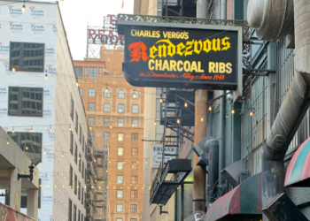 where to eat in downtown memphis