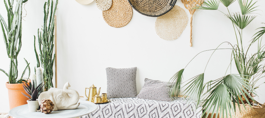 18 Home Decor Ideas To Elevate Your Space