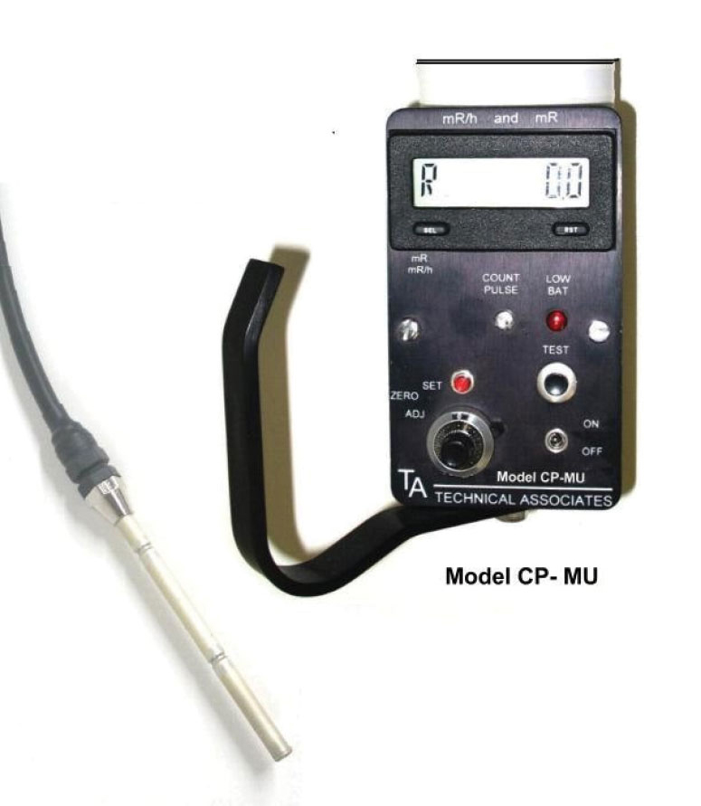 CP-MU_10K