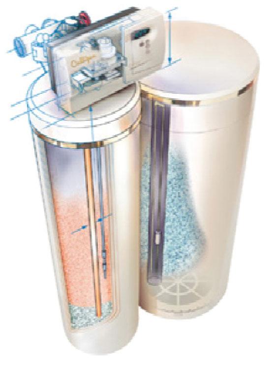 Rad-Clean System 600