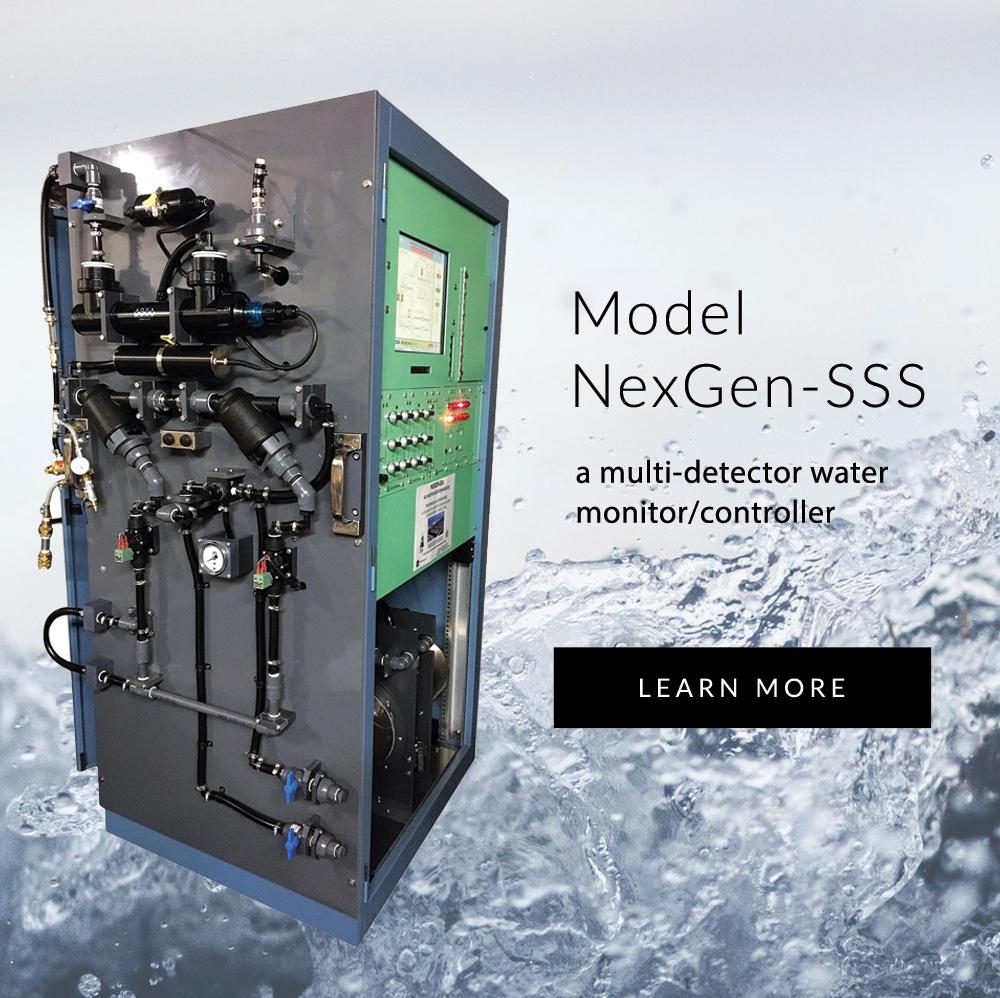 NexGen-SSS