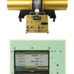 NEX-ABG-9TT