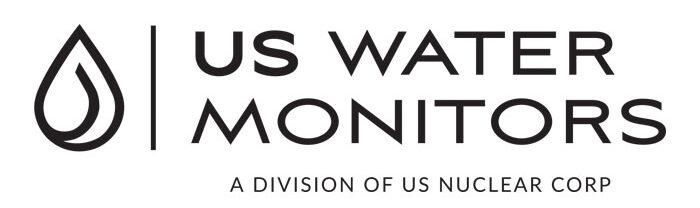 US Water Monitors