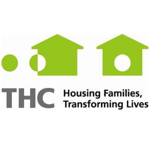 Transitional Housing Corporation