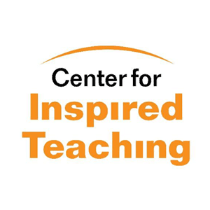 Center for Inspired Teaching