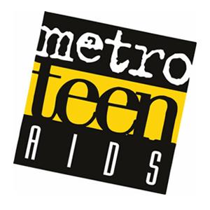 Metro TeenAIDS