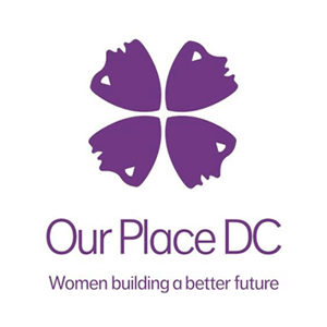 Our Place DC