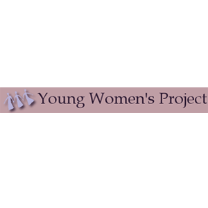 Young Womens Project