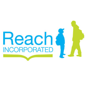 Reach Incorporated