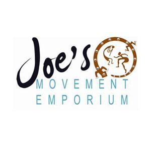 Joe's Movement Emporium