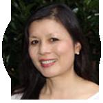 Kim Quyen Pham