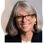 Wendy Lynn Gray