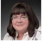 Susan M. Sarver