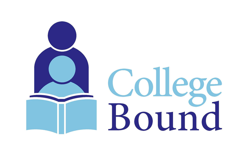 College Bound logo