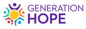 Generation Hope logo