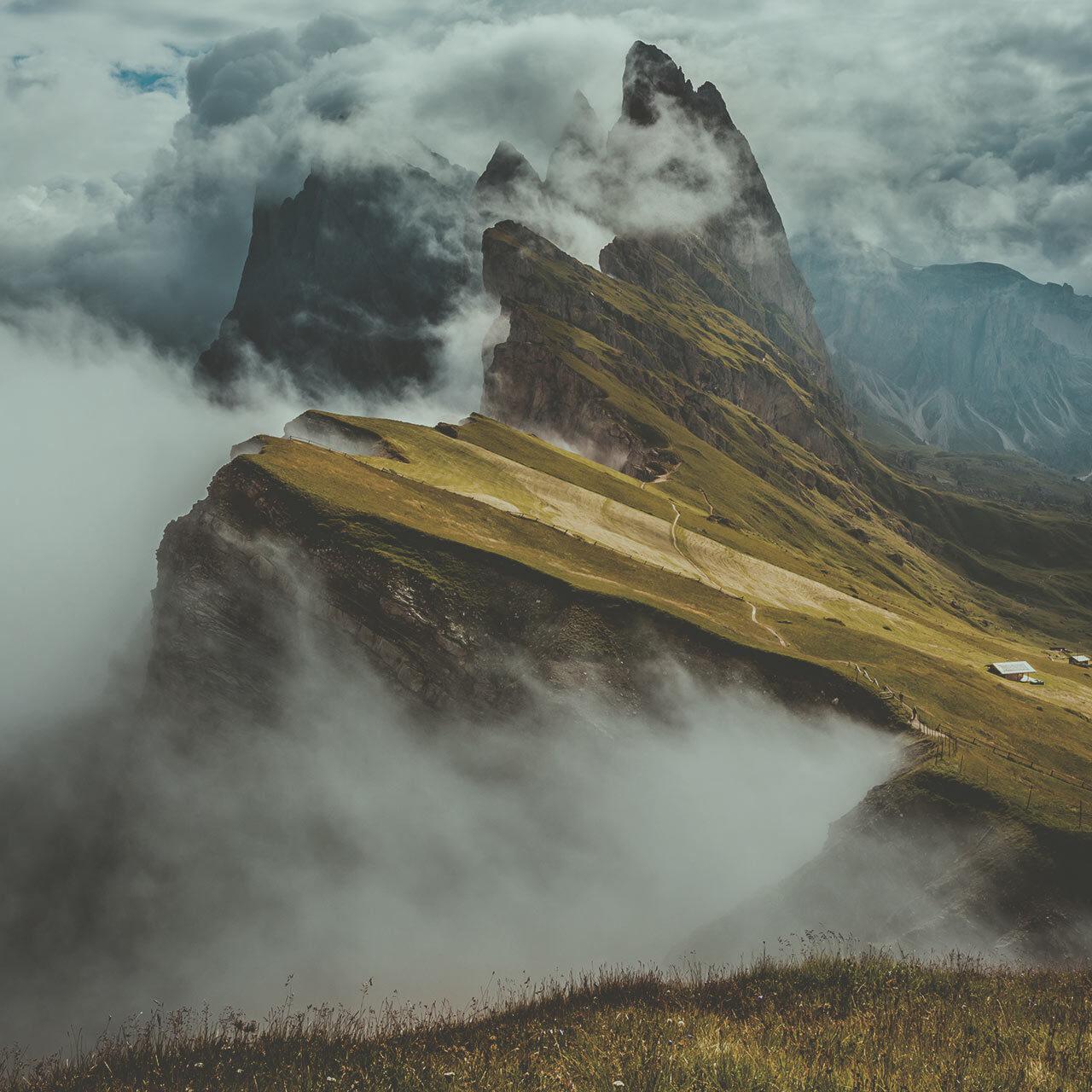 mountains-02