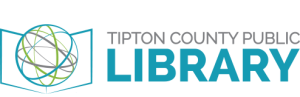 Tipton Logo