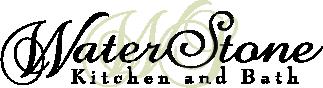 WaterStone Logo EPS File (1)