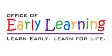Florida Office of Early Learning