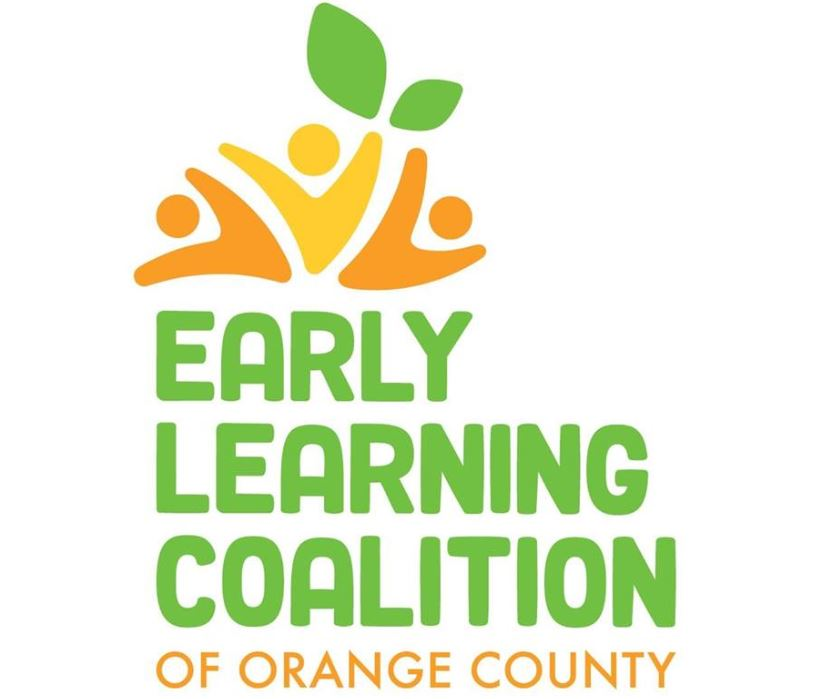 Early Learning Coalition of Orange County