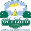 City of St. Cloud, Florida