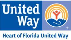 Heart of Florida United Way