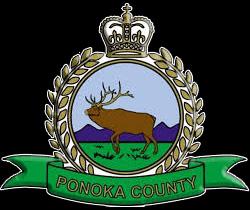 Ponoka County