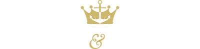 Crown and Anchor Logo